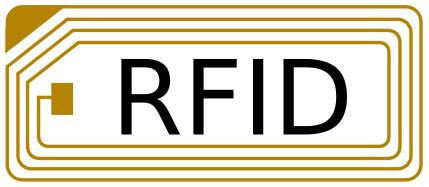 Barrapunto RFID