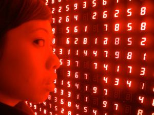 kriptografia