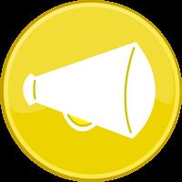megafonoa