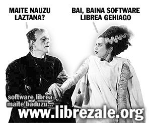 librezale