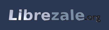 librezale 3d