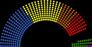 parlamentua