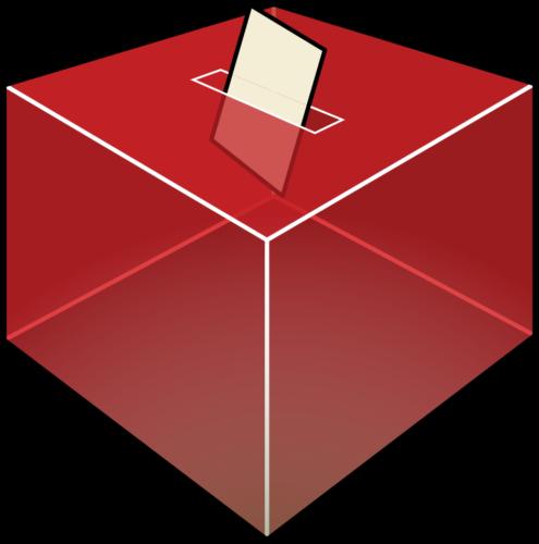Internet bidez sinadura bilketa bat nola egin